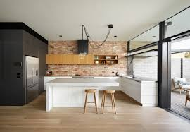 T Experts In Kitchen Renovations