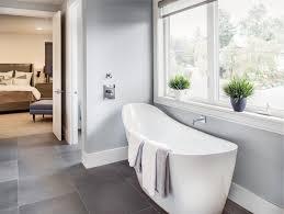 estimate to replace bathtub. what are average bathtub prices? estimate to replace