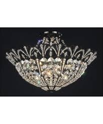 swarovski hanging crystals swarovski usa swarovski crystal chandelier for swarovski canada chandelier replacement glass schonbek modern chandelier