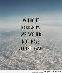 Hardship Quotes Classy 48 Top Happy Ending Quotes And Sayings