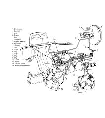 Suzuki Fuse Box Diagram