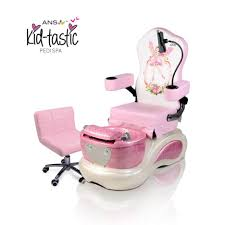 kid salon chairs. Pedicure Chair Manicure Products European Touch Chairs For Sale Nail Salon Cheap Non Plumbed Kid
