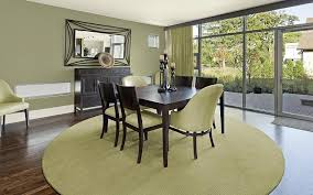 Wooden Counter Height Farm Dining Table Dining Room Paint Colors
