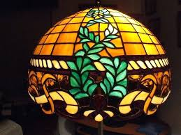 lamp repair columbia sc finished stained glass lamp shade made by my uncle antique lamp repair lamp repair