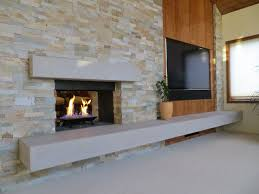 contemporary gas fireplace designs tiles tiled design tile hearth pictures ideas with or slate stone nochefireplacefloor