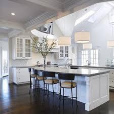 vaulted ceiling lighting ideas design. Vaulted Ceiling Lighting With Beam Ideas Picture 388 Design