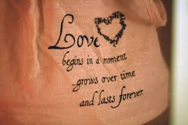 Forever Love Quotes Beauteous Quotes About Love Forever Love Quotes