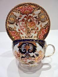 Decorative Cups And Saucers Decorative Arts Ceramics Porcelain Cups Saucers Antiques 76