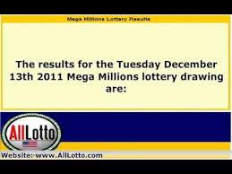 Ky Mega Millions Past Winning Numbers Caroline Guitar