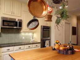 Kitchen Ceramic Tile Flooring Pots And Pans Rack Cabinet Teak Wood Kitchen Cabinet Ceramic Tile