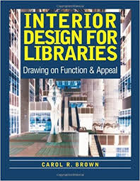 Interior Design Drawing Simple Amazon Interior Design For Libraries Drawing On Function
