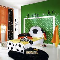 Soccer Room Decor And Wall Ideas For Inspirations Bedroom Trends Soccer Bedroom Decor