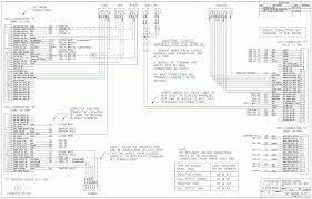 wiring diagrams club car solenoid club car parts diagram club 36 Volt Battery Charger Wiring Diagram medium size of wiring diagrams club car solenoid club car parts diagram club car ds ezgo 36 volt battery charger wiring diagram