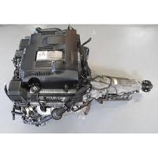 1uzfe toyota v8 home engines specials osaka auto parts lexus v8 conversion wiring at 1uz Wiring Harness