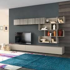 Modular Furniture Living Room