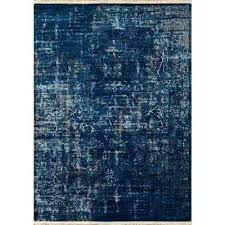 12x15 area rugs area rugs x and larger area rugs rugs the home depot cache midnight
