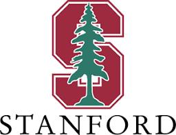 stanford-university-logo-97C549CD89-seeklogo.com – Embark