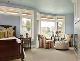 candice olson bedroom designs. Candice Olson Bedroom Paint Colors Photo - 15 Designs O
