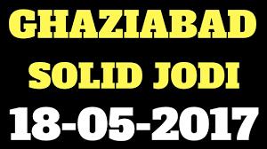Ghaziabad Chart 2018 Ghaziabad Only Ghaziabad Satta Chart Satta Disawar 18