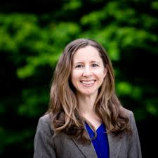 Carrie Johnson, MD, PhD | Carolinas Pain Institute