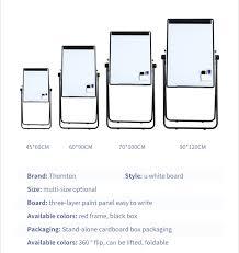 Flip Chart Board Flip Chart Size Mobile Flip Chart Buy Childrens Drawing Board Flip Chart Size Mobile Flip Chart Product On Alibaba Com