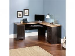office table beautiful home. Beautiful Home Fice Decorating Ideas For Women Luxury New Small Office Table