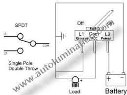 wire and sockets for lionel see wiring diagram schematic