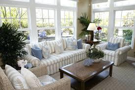 style living room furniture cottage. Cottage Style Furniture Living Room Creating A Cozy  Home . E