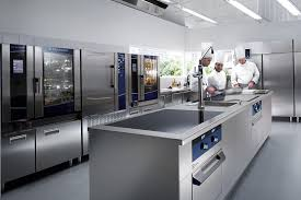electrolux kitchen. electrolux kitchen a