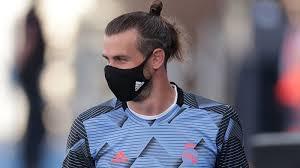 Premier League: Transfer auf Leihbasis - Gareth Bale kehrt zu Tottenham  zurück - Fußball - sportschau.de