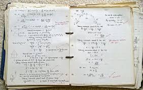 Цены на Написание контрольных работ по праву всегда демократичные  Математика Контрольные работы по математике