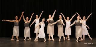 Adult jazz dance classes seattle wa