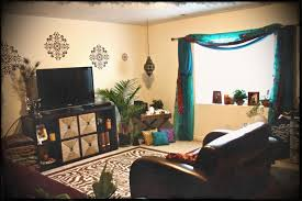 furniture for small flats. Full Size Of Living Room Designs Indian Apartments Bhk Interior Design Ideas Home Decorations Furniture For Small Flats