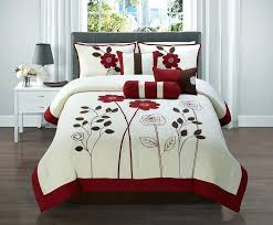 black grey and white comforter bedding sets queen gray black and red bedding white twin bedding