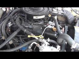 mitsubishi evo engine wiring diagram for car engine evo 8 wiring diagram additionally mitsubishi oil pan as well 18420 together rx 8 carbon
