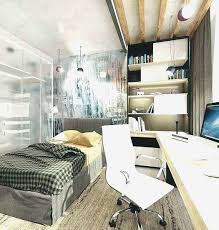 young adult bedroom furniture. Young Adult Bedroom Furniture New Decorating Ideas For Men Image T