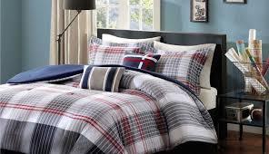 black bedding crib grey purple navy checd red yellow bedspread baby set scenic sheets blue white