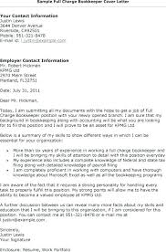 Kpmg Resume Example - Examples of Resumes