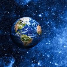 Pianeta Terra Images?q=tbn:ANd9GcQ07_DR9vtK8F2g_9ng3Q2HAlPTQVfkxEBZu2CIiOMl7f2SUliVyg