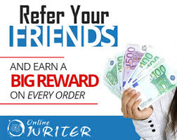 term paper writing service personalised online writer refer and earn save money