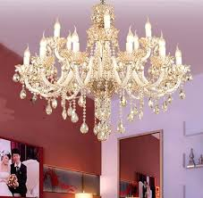 candle holder chandelier whole table