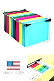 file folder holders organizers decorative wall mount file holder wall file folder holder hanging file rack