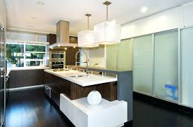 island lighting for kitchen. Modern Pendant Lighting Kitchen Fancy Island Geometric Lamps Over . For