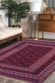 kilim basheer bokhara handmade area rug