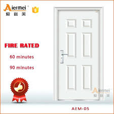 fire rated wood doors 45 minute with glass 20 door