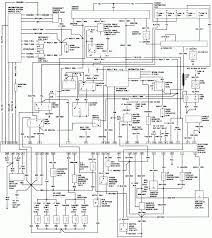 Ford ranger wiring harness diagramranger diagram images engine diagramengine database ignition switch 1996 945×1058 random 2 1996 ford ranger wiring diagram