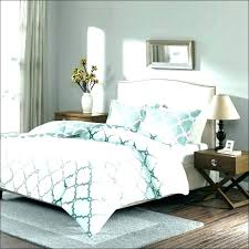 Jcpenney Comforters Queen Size Bedding Sale Bed Comforter Sets ...