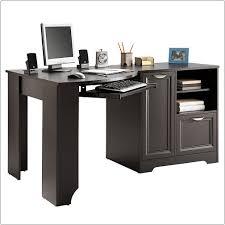 realspace mezza shaped desk instruction desk home review realspace magellan collection