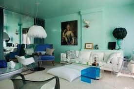 what color should i paint my wallsShould I Paint My Ceiling the Same Color as the Wall  Burnett 1