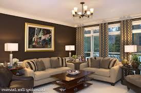 Best Paint Colors For Dark Living Rooms Thecreativescientist Com